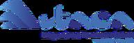 itaca-logo