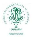 opimm1
