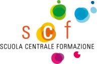 scf-logo-nuovo